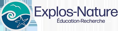 Explos-Nature
