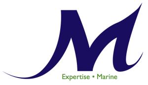 M-Expertise Marine