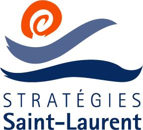 Stratégies Saint-Laurent